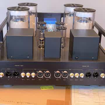 Allnic Audio L10000