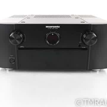 Marantz AV8801 11.2 Channel Home Theater Processor