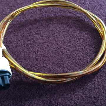 Kaptovator 2M Power Cord