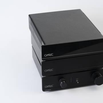 Omtec Audio Anturion CP-2i