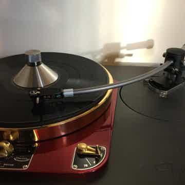 Wayne's Audio WSB-2S