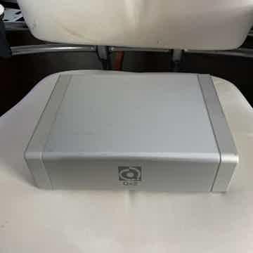 Quantum Resonant Technology Qx2