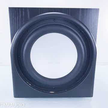 "Performa B15 15"" Powered Subwoofer"