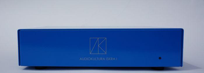 Audiokultura