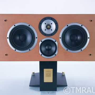 Stratos Leo Major 260 Center Channel Speaker