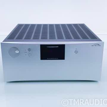 MXI2150 Stereo Integrated Amplifier