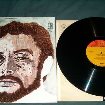 Lenny Bruce - The Berkeley Concert 2 LP Vinyl Frank Zap...