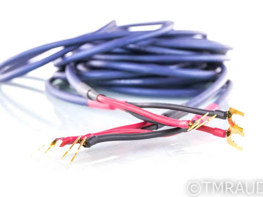 Audio Art SC-5 Speaker Cables; SC5; 20ft Pair (22829)