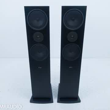 Ninka Floorstanding Speakers