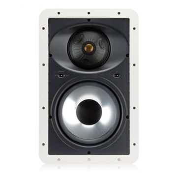 In-Wall Speaker: