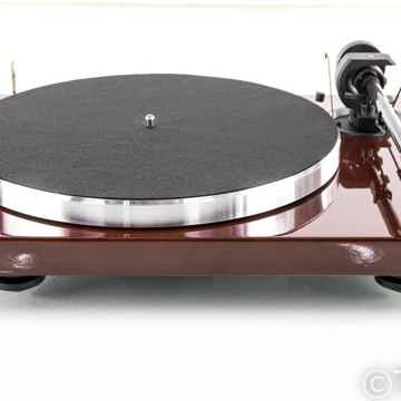 1Xpression Carbon Classic Turntable
