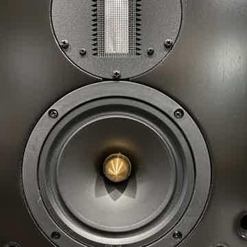 Ascend Acoustics Sierra Horizon