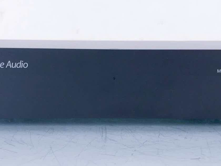 Cambridge Azur 640P Phono Preamplifier MM / MC; Black (14211)