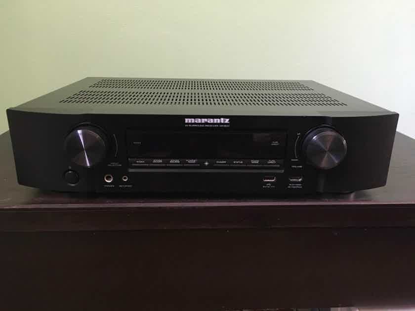 Marantz NR1607 | Receivers | Audiogon
