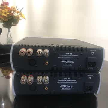 Aavik Acoustics C-150