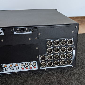 Storm Audio ISP 3D.16 Elite MKI