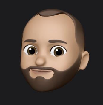 rajivhifi's avatar