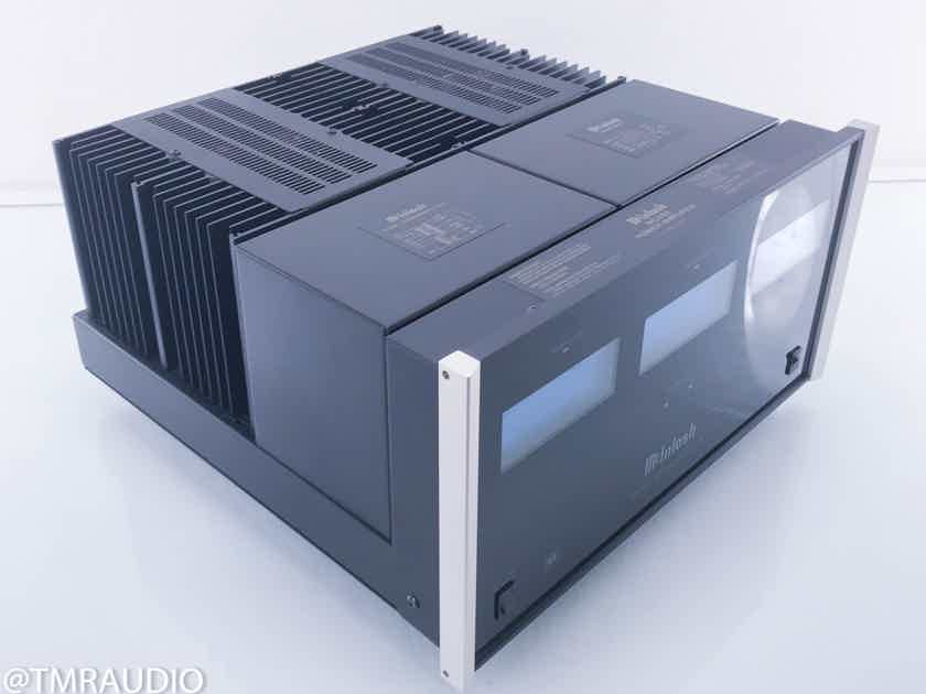 McIntosh MC205 5 Channel Power Amplifier; MC-205(11229)