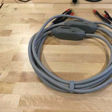 MIT Cables Terminator T5