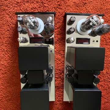 Antique Sound Labs AQ-1006