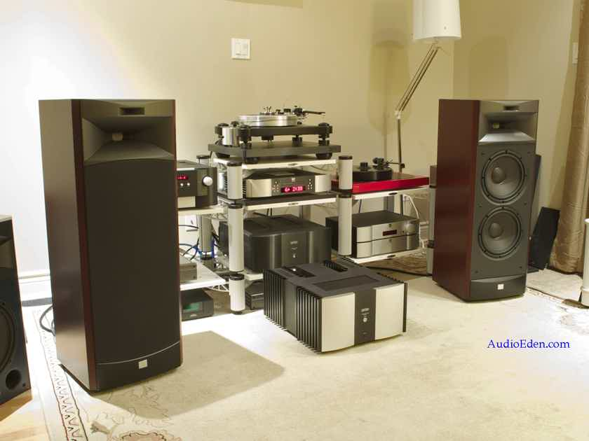 Find mark levinson   Shop every store on the internet via