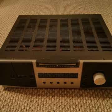 Balanced Audio Technology BAT VK-51SE great cond. rare