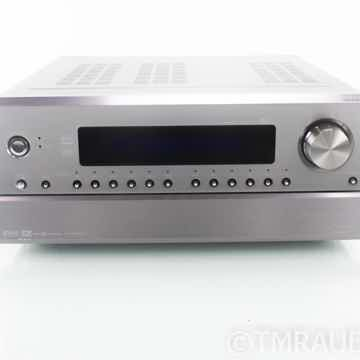 Integra RDC-7 7.1 Channel Home Theater Processor