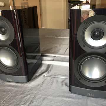 Navis ARB-51 Active Speakers