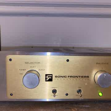 Sonic Frontiers SFL-1 sig