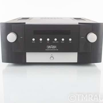 Mark Levinson No. 585 Stereo Integrated Amplifier / DAC