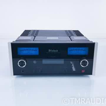 McIntosh MAC6700 Stereo Receiver / Integrated Amplifier
