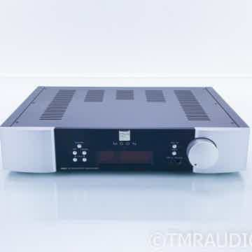 Moon Neo 340i X Stereo Integrated Amplifier