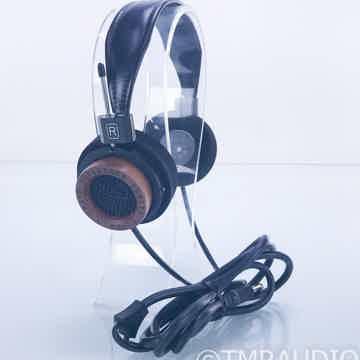 RS2i Open Back Headphones