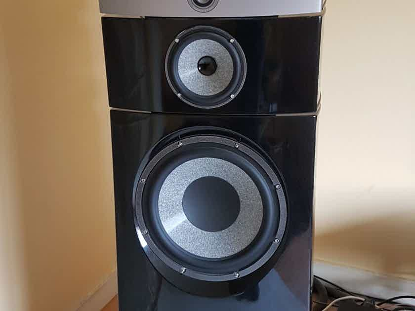 Focal STELLA UTOPIA Europe