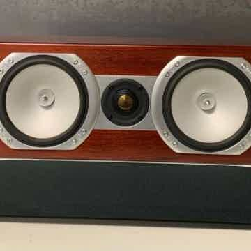 Monitor Audio Silver RS-LCR