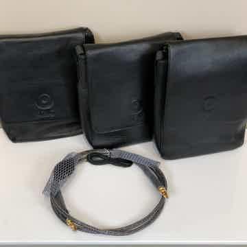 Ansuz - DTC Digitalz - Mint Demo Units - Full Warranty ...
