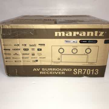 Marantz SR7013