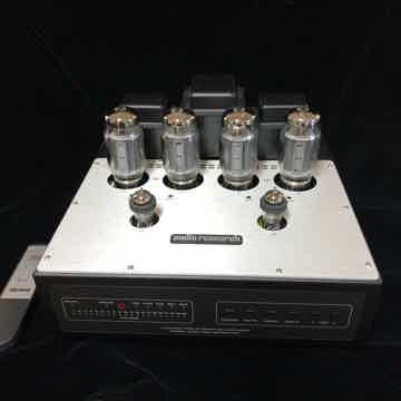 Audio Research VSi-60