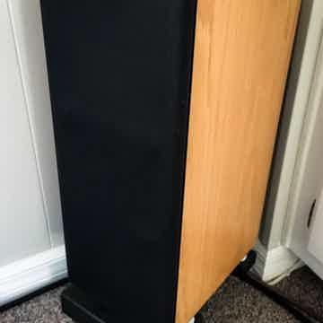 Dunlavy Audio Labs SC-3