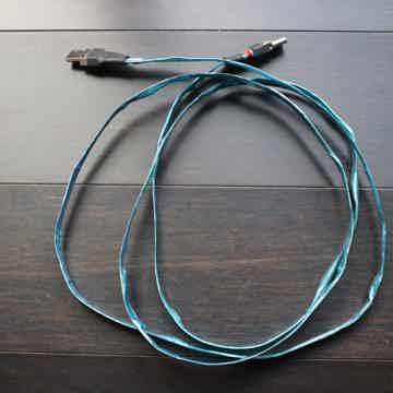 Mapleshade  Vivilink 1 Plus HDMI Cable - 2M