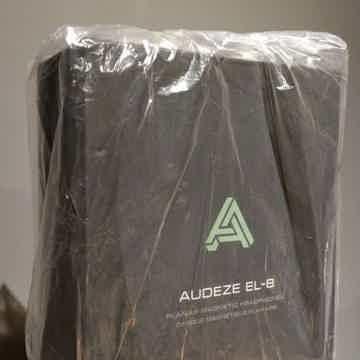 Audeze EL-8