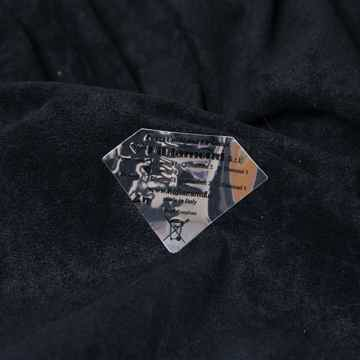 HiDiamond Diamond 4