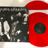 Black Sabbath - Live At Convention Hall 1975 Ashbury,Ne...