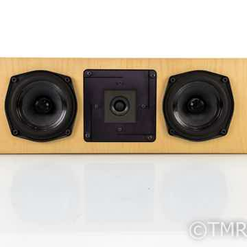 Naim AXESS Center Channel Speaker