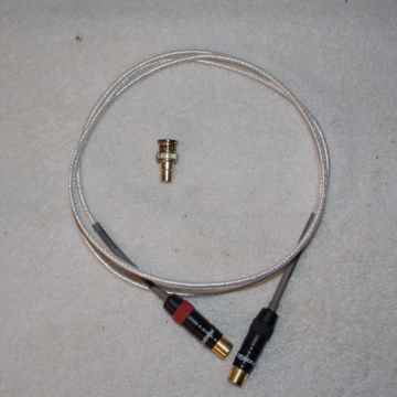 RCA Digital Cable