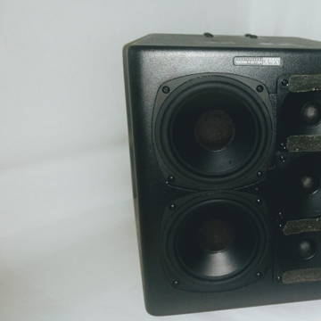 MK Audio MPS-2510P