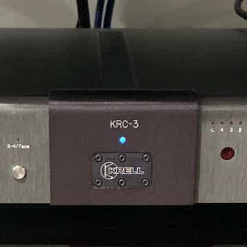 KRC-3