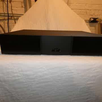 NAP-250DR