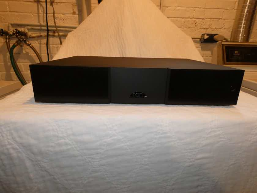 Naim Audio NAP-250DR , Free shipping US