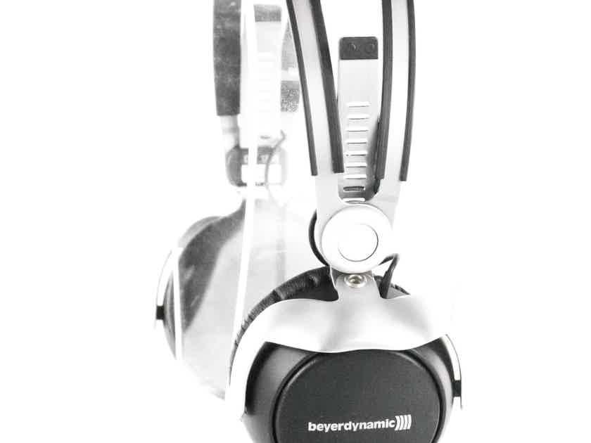 Beyerdynamic DT 1350 On-Ear Headphones; DT-1350 (21454)